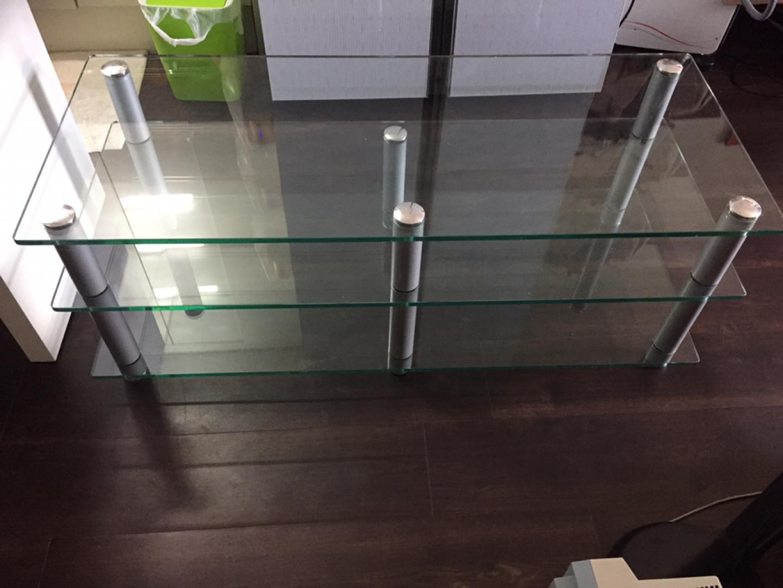 TV 선반,테이블,tv 다이,tv 장식장,티비장
