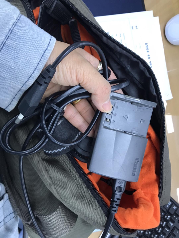 캐논 350D카메라