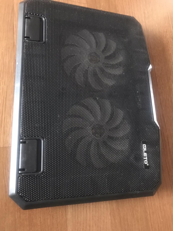 노트북 거치대
