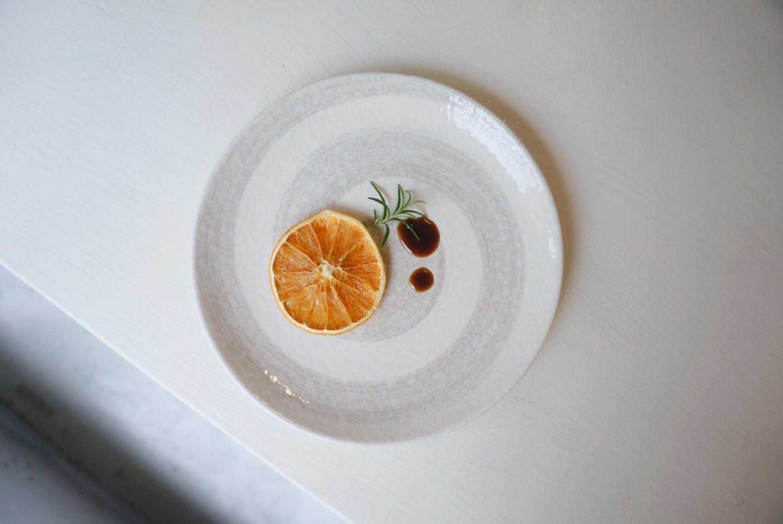 월남쌈 전용 그릇 / 에라토 정품