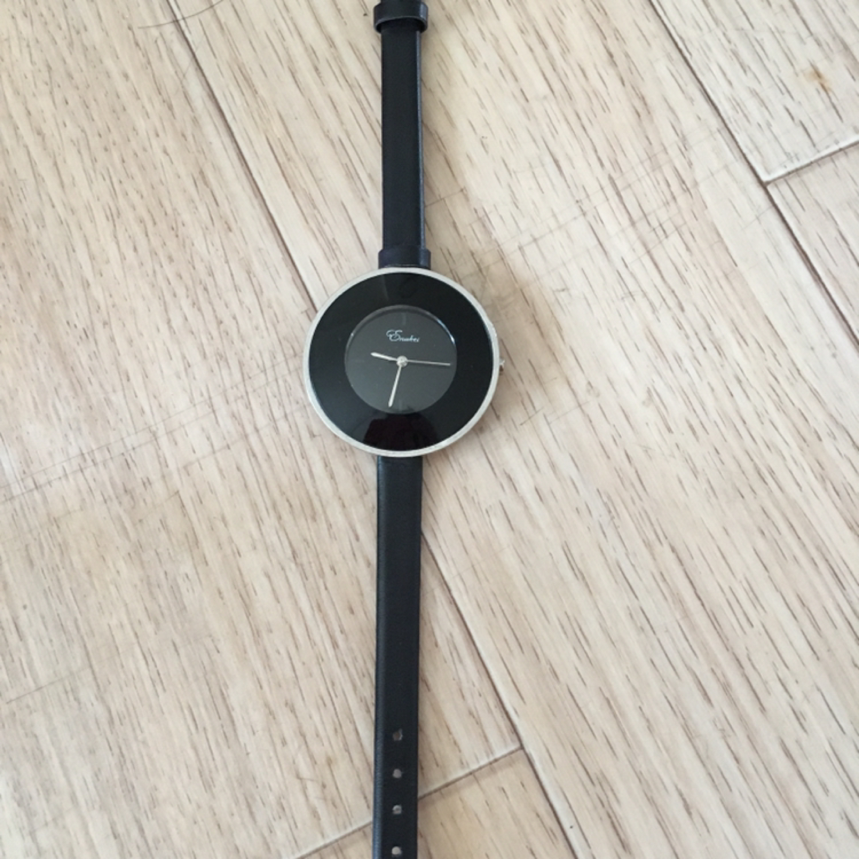 손목시계 시계 여성시계