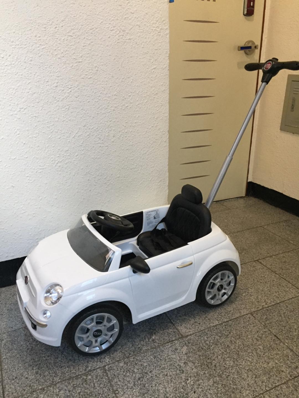 유아자동차 자동차