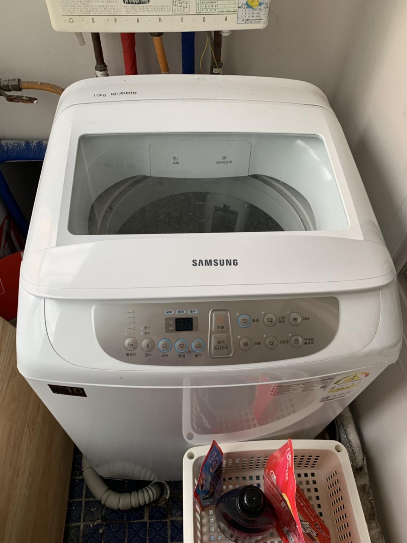 가전 제품 급처분(냉장고,세탁기,전자랜지,가스렌지)
