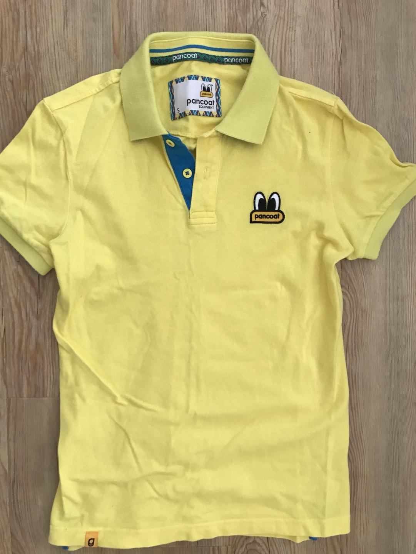펜콧 티셔츠. 반바지 일괄판매