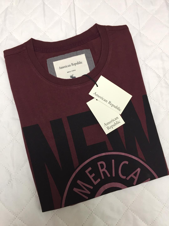 티셔츠 xs