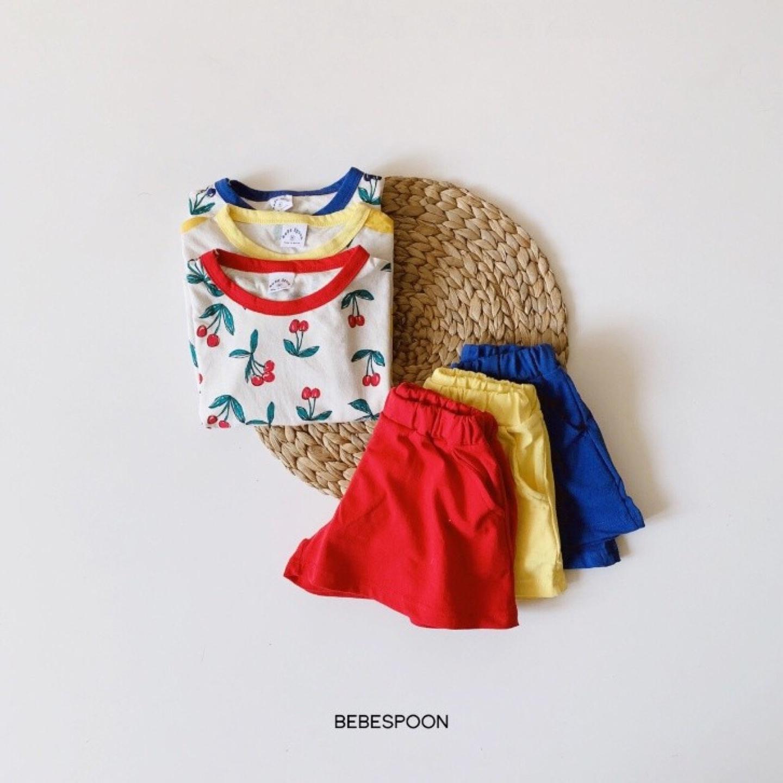 유아동옷 전문 쇼핑몰입니다~