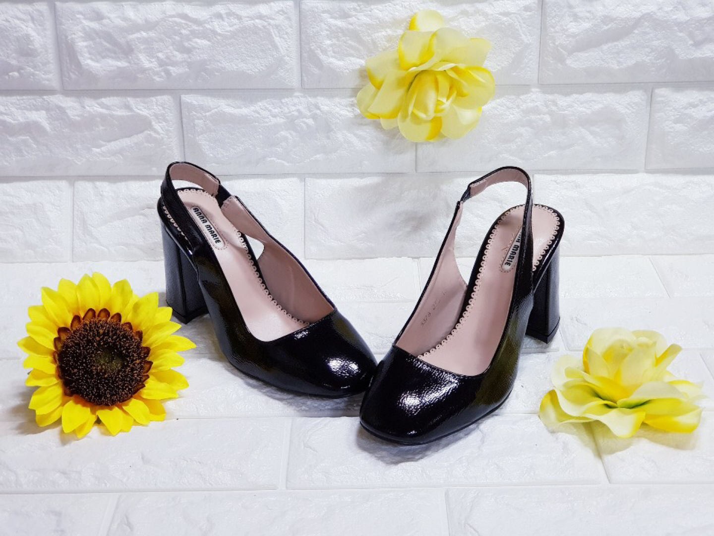 새신발(여름신발)