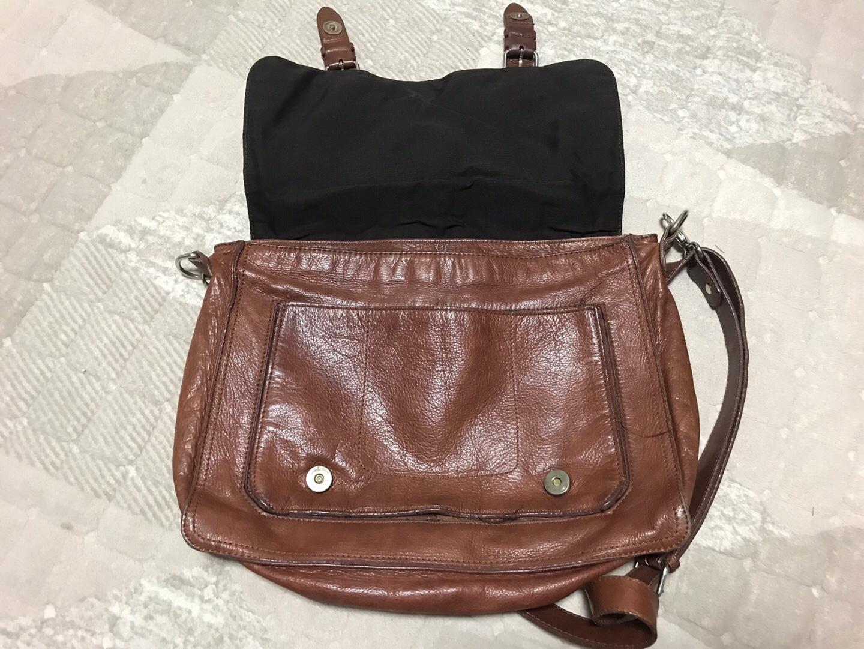 h&m 가방