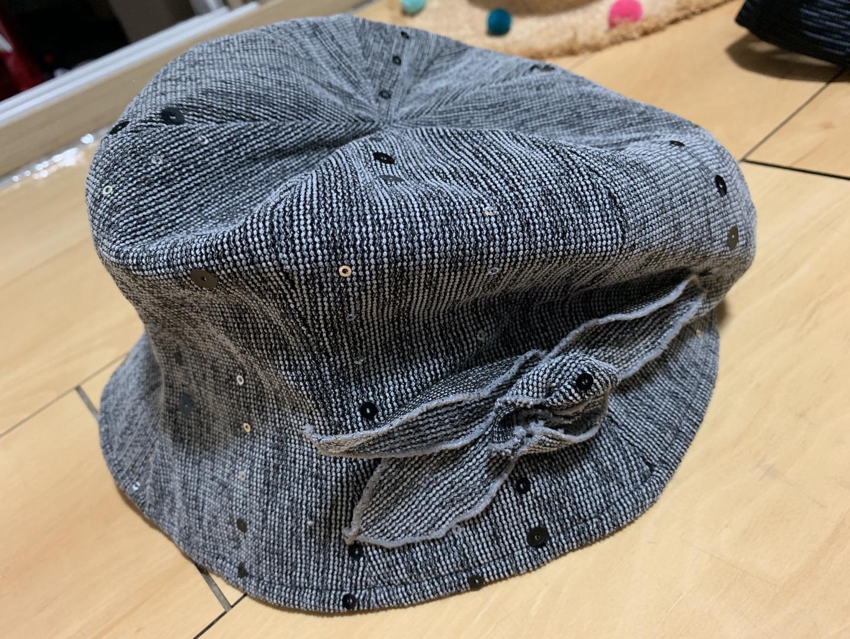 레노마 시원한 여름 모자
