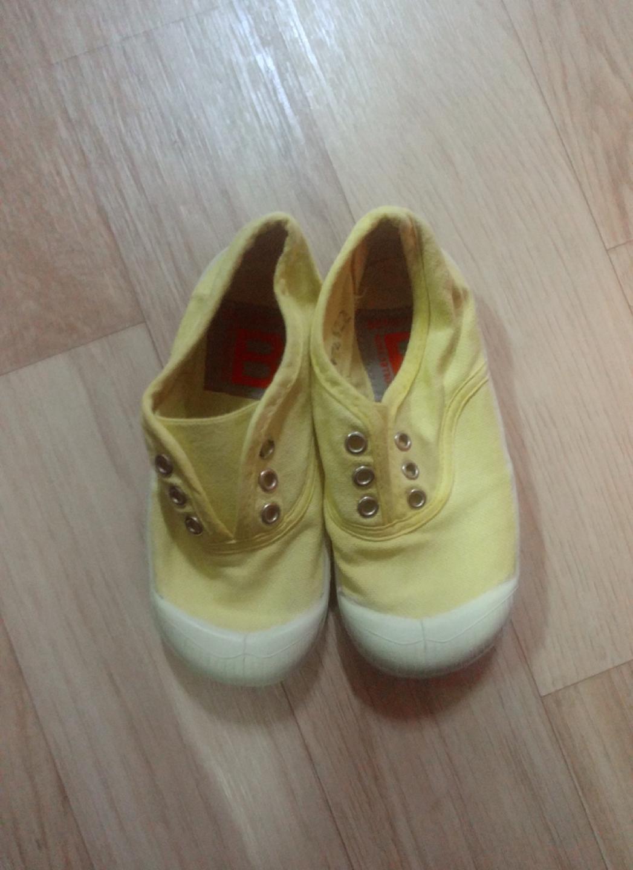 #여자아이 신발 #벤씨몽 #아디다스샌들 팔아요~