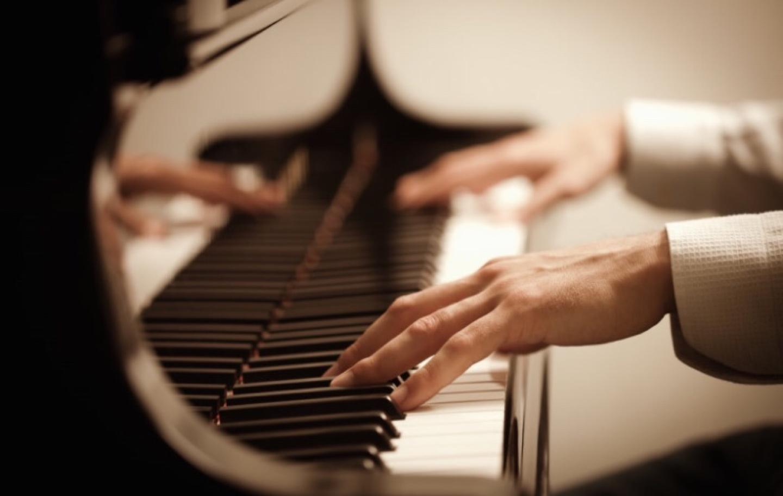 단기 피아노 과외