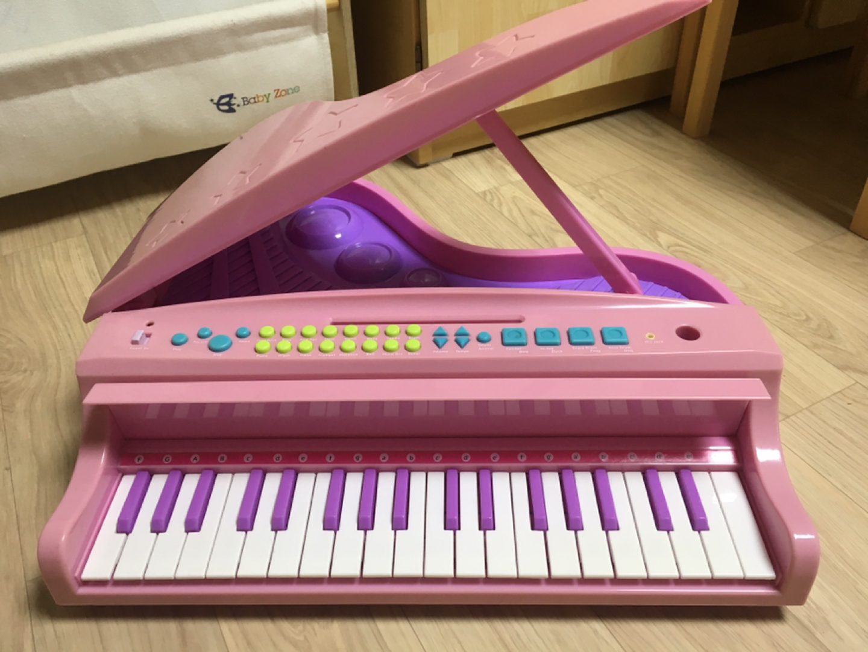 장난감 피아노