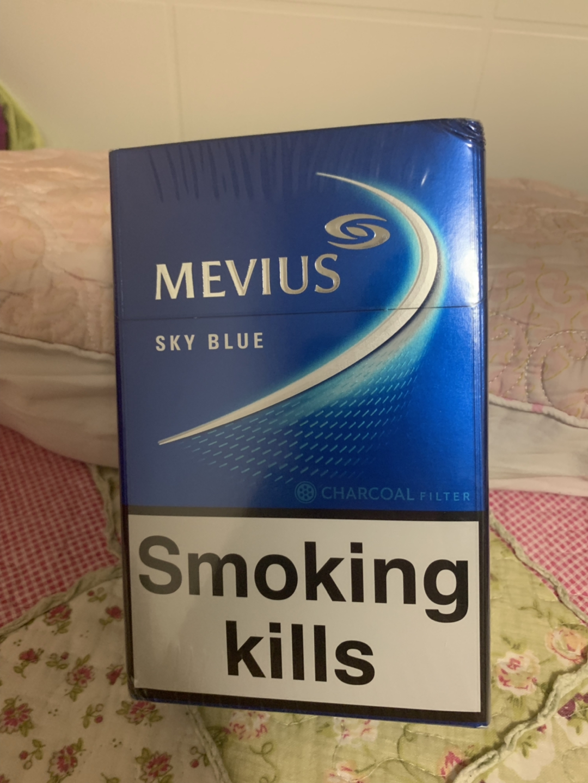 메비우스 한보루