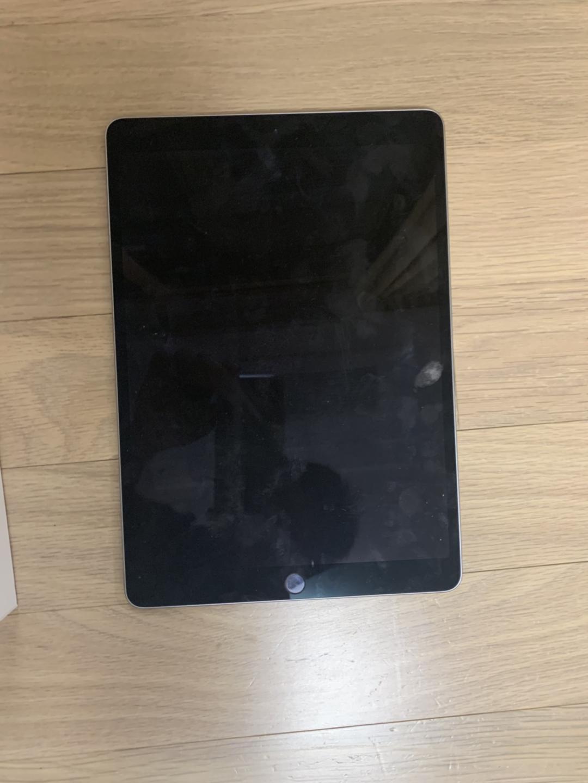 아이패드 ipad 10.5 wifi 256GB + 아이펜슬