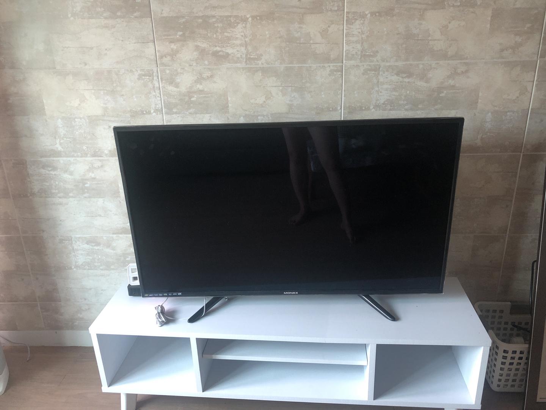 티비 팔아요