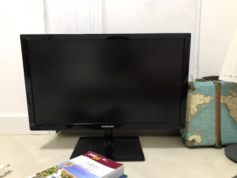 삼성TV T24C320