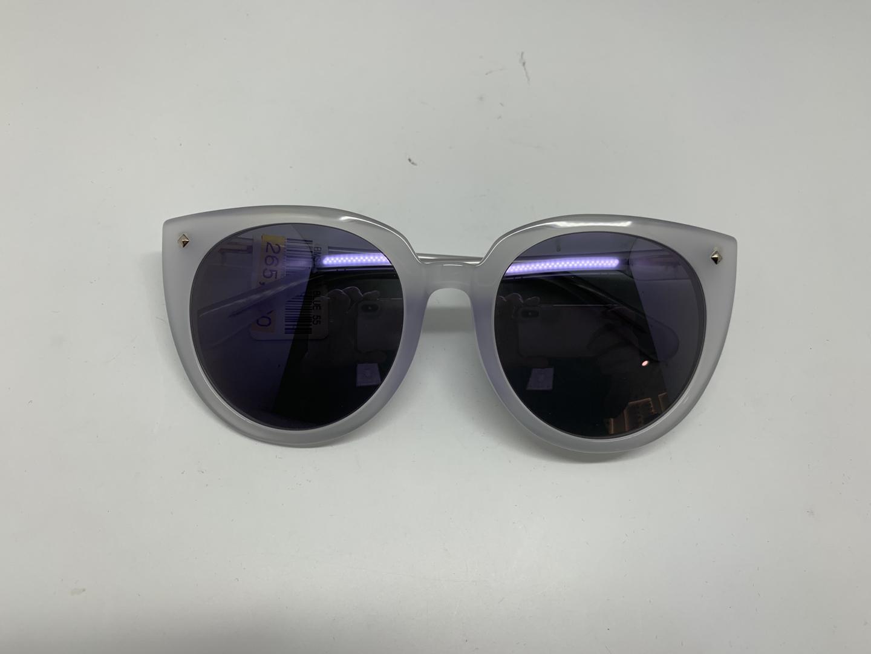 블랙마틴싯봉 여자선글라스 BMS1008 새제품 정품