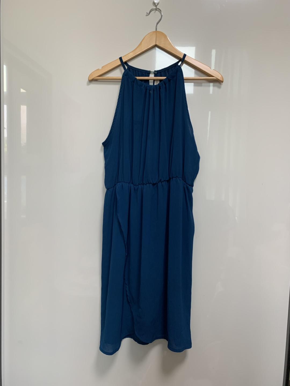 [빈티지] 빈티지 드레스