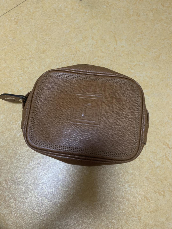 레노마 가방(새제품)