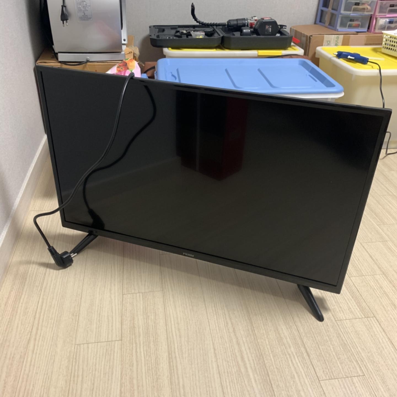 32인치 중고TV 판매합니다!!!!!!!