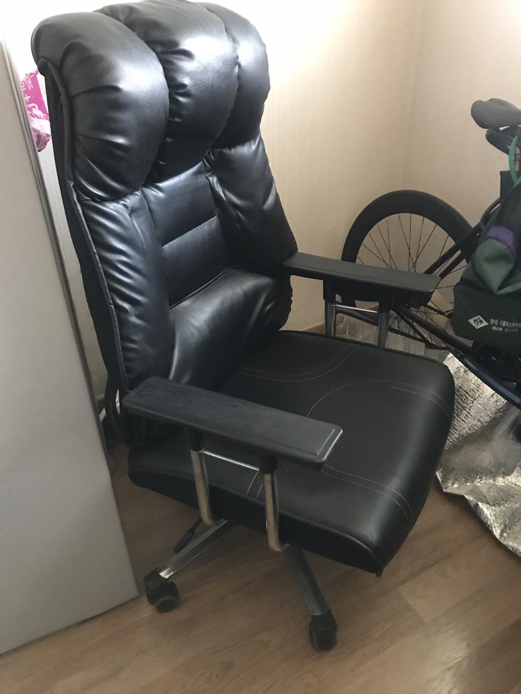 컴퓨터의자 pc방 의자 팝니다