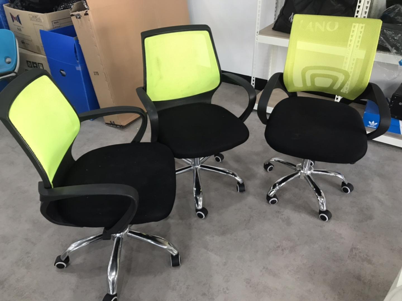 사무실 의자 드림해요