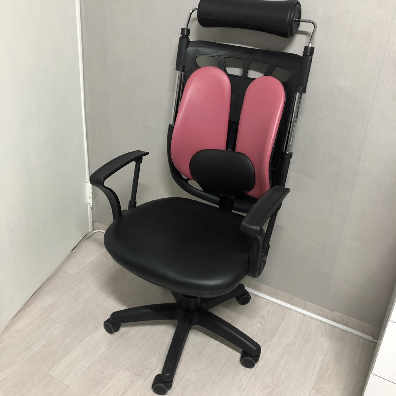 인조가죽 사무용 의자 판매합니다