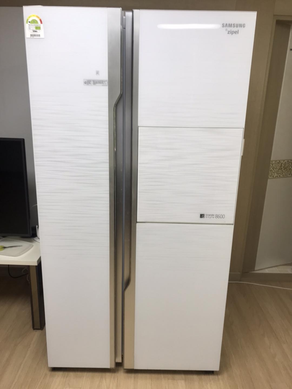 삼성 지펠 냉장고 판매해요