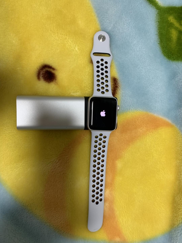 애플워치 3세대