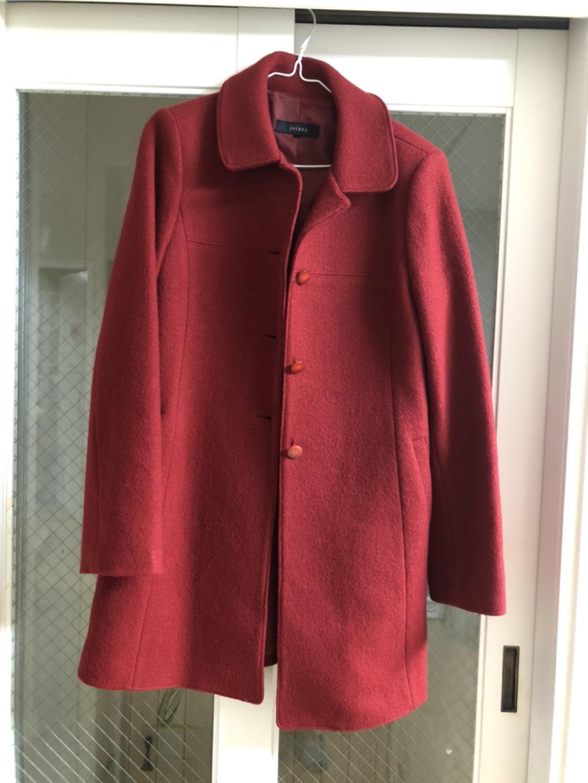 조이너스 빨강 코트 (77)