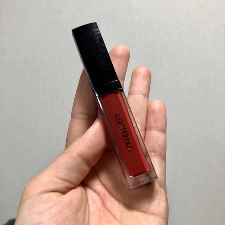 여러가지 립스틱 6종류