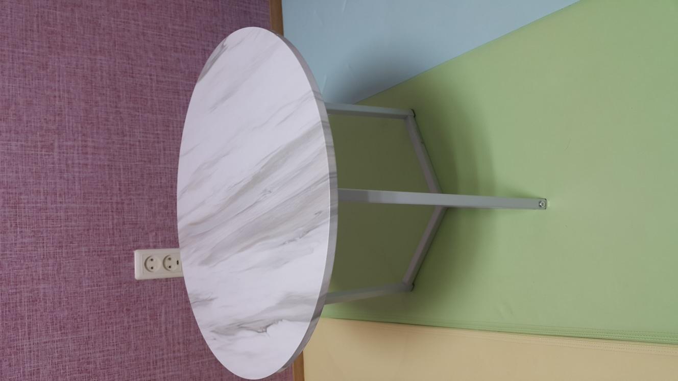 테이블  가벼운테이블 미니테이블