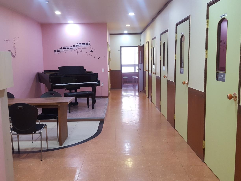 6월 피아노.전자올겐 회원모집