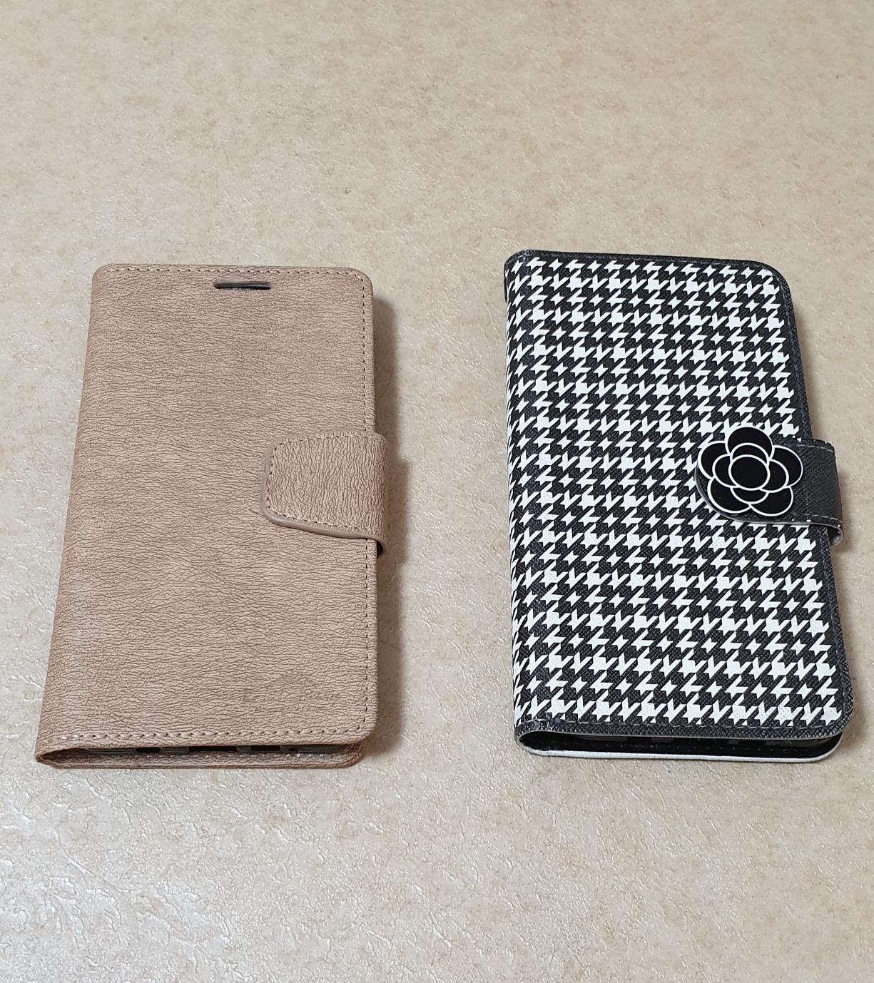 핸드폰 케이스 갤럭시A7 (A710) (1+1)
