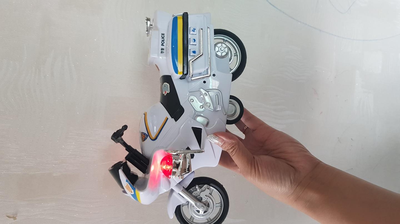노래나온 오토바이