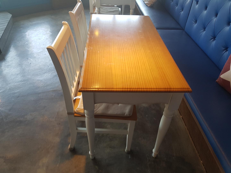 #가격인하#아메리칸빈티지테이블,의자,야외테이블