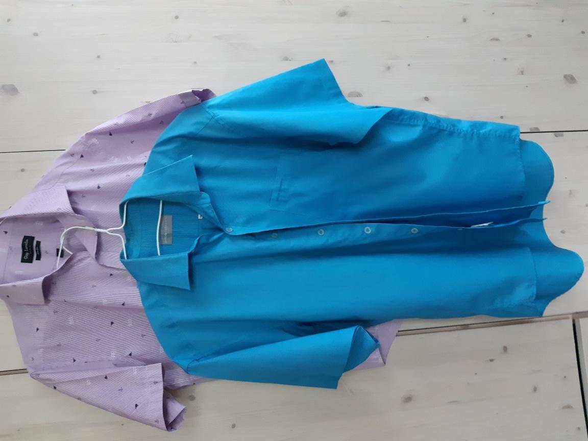 피에르가르뎅 셔츠105