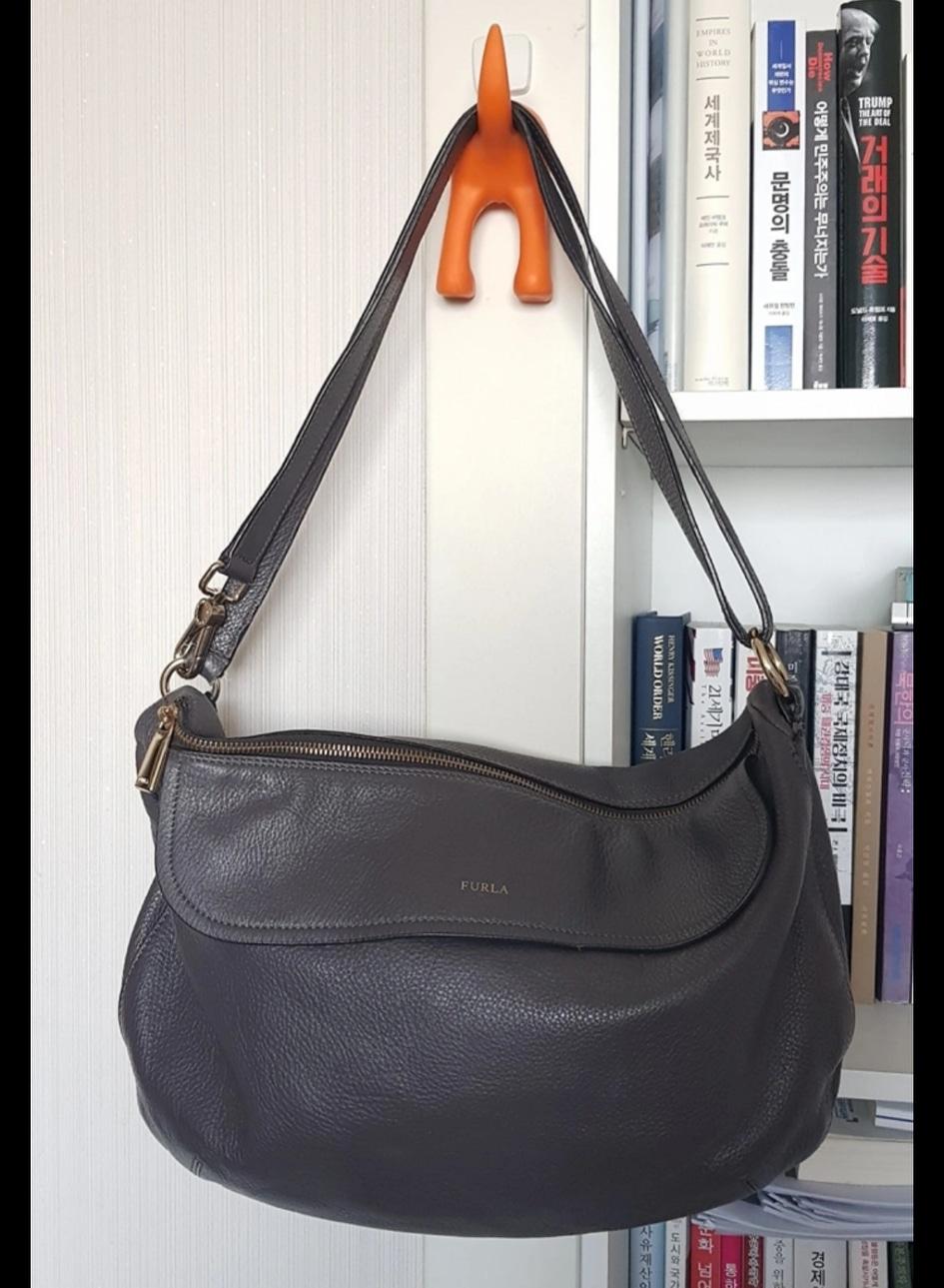 fulra 가방
