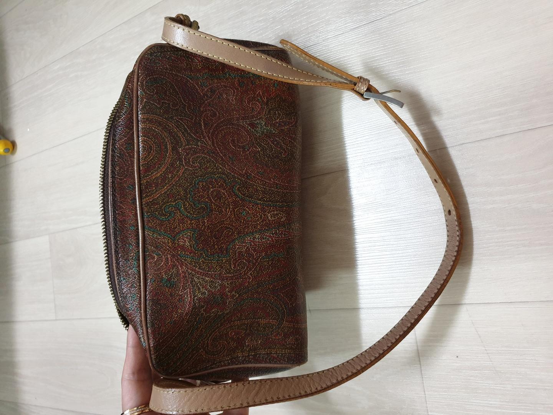 에트로미니백 에트로손가방 손가방 에트로숄더 숄더백