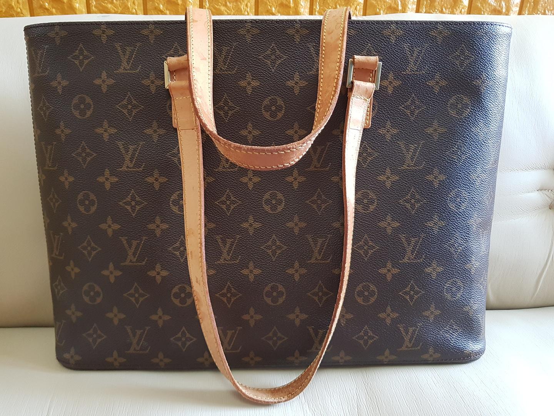(정품)루이비통 루코 가방