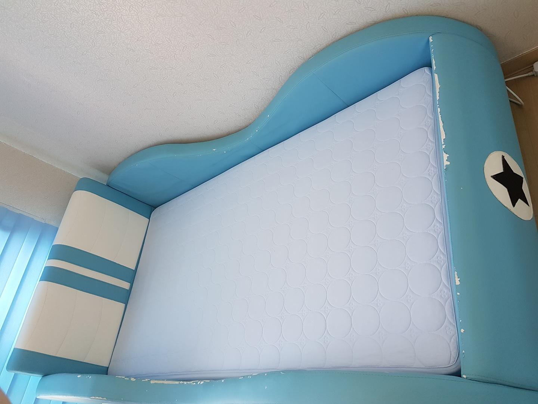 자동차 침대