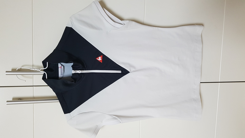 르꼬그 골프 티셔츠 55