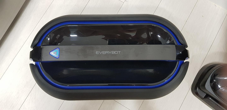 에브리봇  RS700