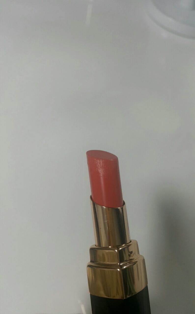 바비브라운 립스틱