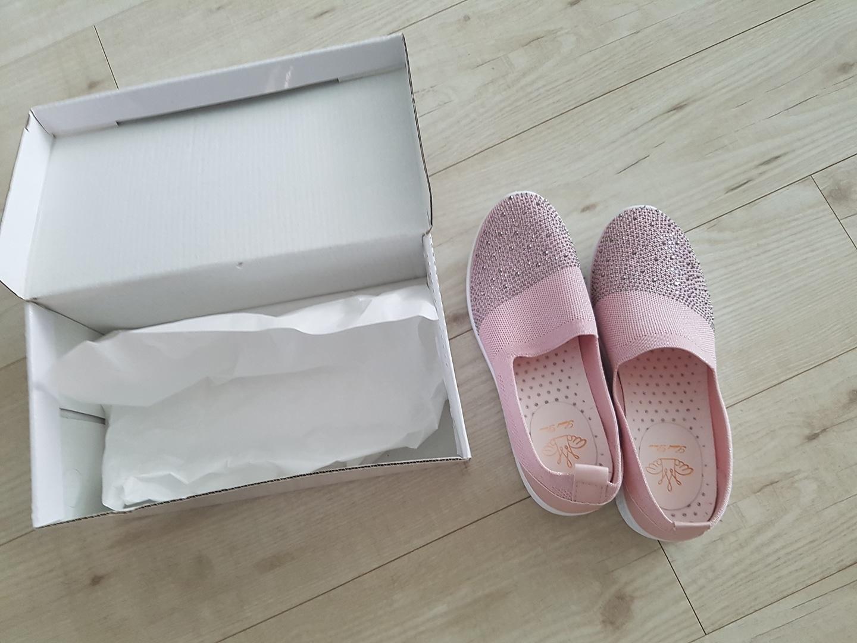 여성용 신발 팝니다~!!