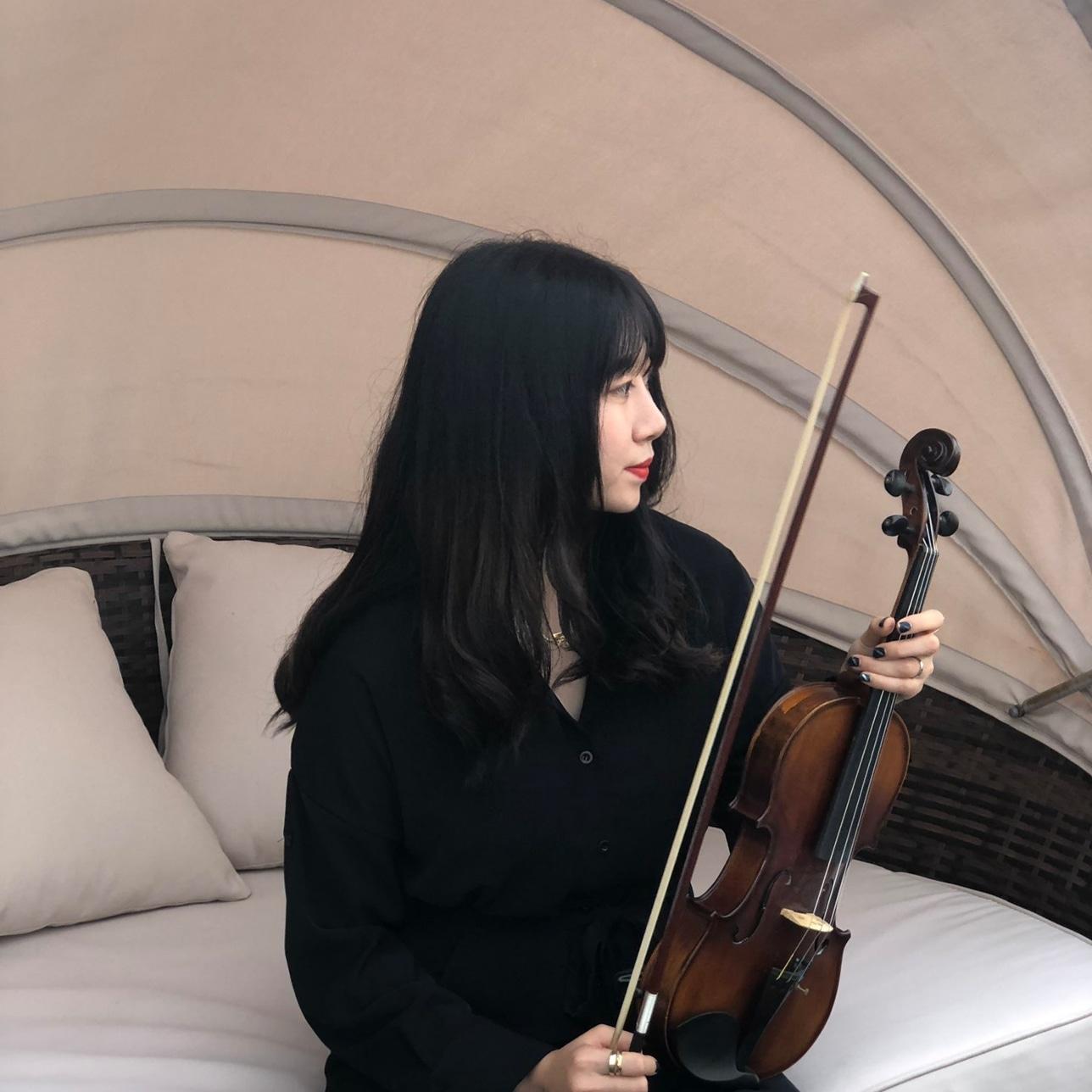 피아노/바이올린 레슨생 모집합니다.