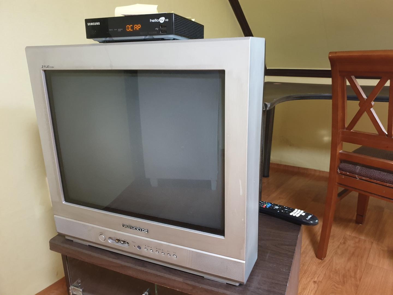 티비 티비다이 판매합니다