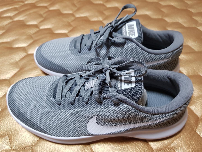 (새상품)NIKE FLEX (나이키 신발)-사이즈 250cm