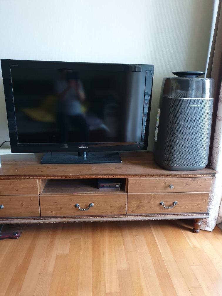 40인치 LCD 티비 판매