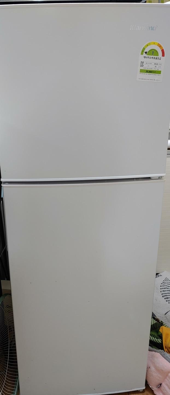 냉장고 소형 팝니다185리터
